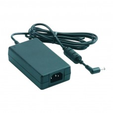 Power Supply: 100-240 Vac, 12Vdc, 4.16A.