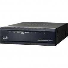 Router Cisco RV042G Gigabit Dual WAN VPN