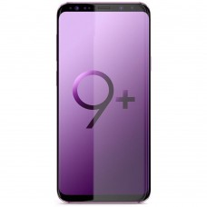 Celular Samsung Galaxy S9 Plus