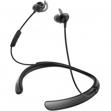 Audifonos QuietControl® 30 Acoustic Noise Cancelling / Color: Negro
