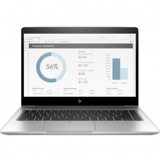 Portatil HP Folio G1, Intel Core m5-6Y54, W10 Pro 64bits, LED 12,5, 8GB, SSD 128GB, Garantía 1/1/