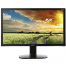 Monitor Acer KA220HQ bd Full HD (1920 x 1080)