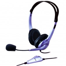 Audifono Genius HS-04S