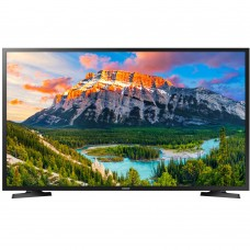 Televisor Samsung FLAT LED Smart TV 49 pulgadas FHD
