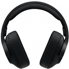 DIADEMA G433 7.1 Surround Gaming Black