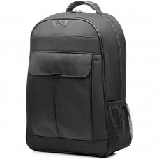 HP 15.6 Janus Backpack