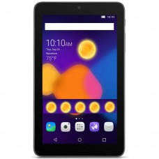 Tablet AlcateL Pixi3