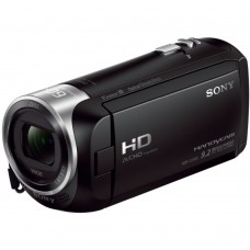 Video camara Sony HDR-CX405/B