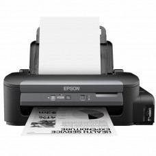 Impresora Epson Workforce M100