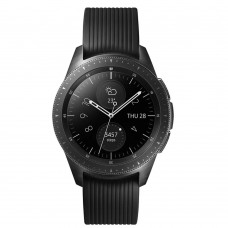 Galaxy Watch 42 mm Black