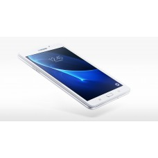 Galaxy TAB A 7,0 WiFi - 8GB - Blanco