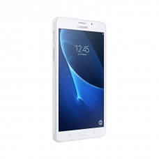 Galaxy TAB A 7,0 Lte - 8GB - Blanco
