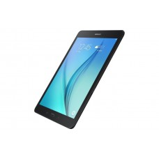 Galaxy TAB E 9.6 WiFi - 8GB - Negro