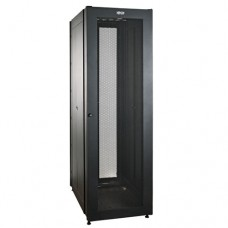 Gabinete SmartRack Value de 42U