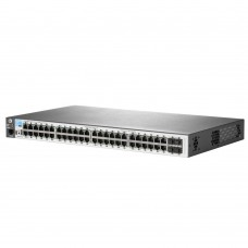 Switch Hpe J9775A