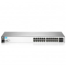 Switch Hpe Aruba 2530-24g