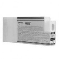 Epson Stylus Pro 7900/9900/7700/9700/7890/9890 Matte Black - 350 Ml