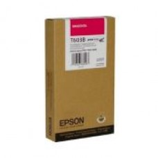 Stylus Pro 7800/9800 Only (M. P). 220 Ml ( Reemplaza El T563300 )