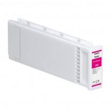 Singlepack Vivid Magenta T800300 Ultrachrome Pro 700Ml