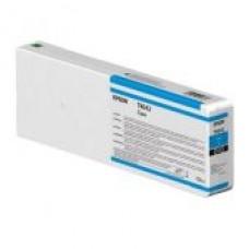 Serie P6000/P8000/P7000/P9000 Ink-700 Ml