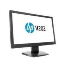Hp Monitor V194 De 18,5 Pulgadas