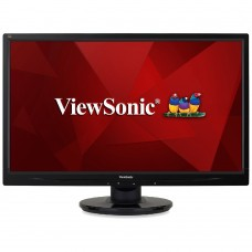 Monitor Viewsonic Va2246Mh Led 22 Pulgadas