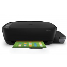 IMPRESORA HP Ink Tank Wireless 415 AIO