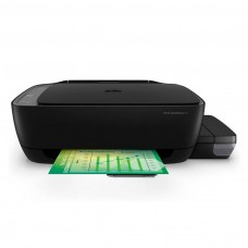 Hp Ink Tank Wireless 410 Aio