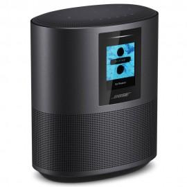 Parlante Inalambrico Bose Home Speaker 500 Negro