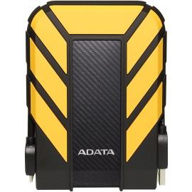 Disco Duro Externo Adata Hd710 Pro 2 5 2Tb Usb 3 Amarillo Pc