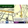 Mapas De Colombia Para GPS Garmin