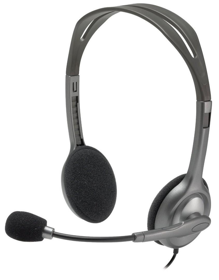 DIADEMA Stereo H111
