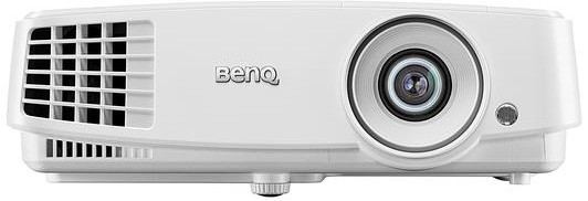 Video Proyector BenQ MS524