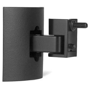 Soporte De Pared Bose UB-20