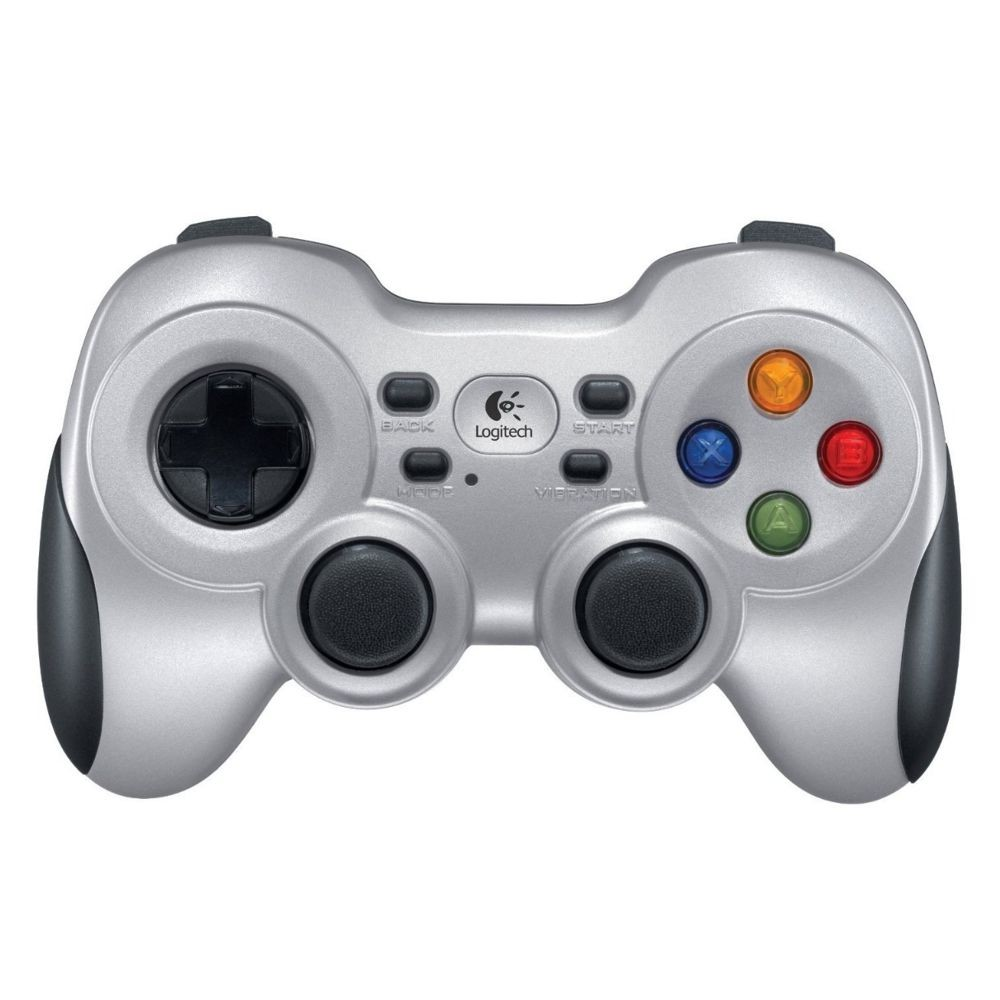 GAMEPAD F710 WIRELES