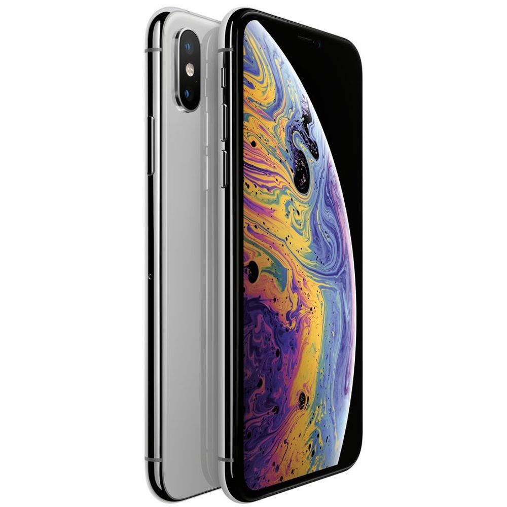 Celular Apple Iphone Xs
