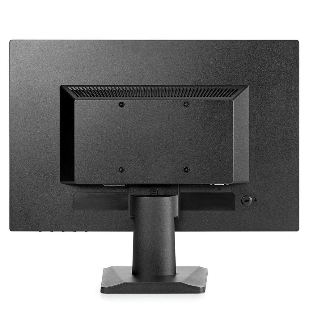 Monitor Hp V203p
