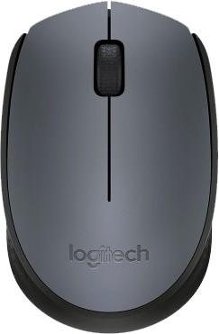 Mouse Inálambrico Logitech M170