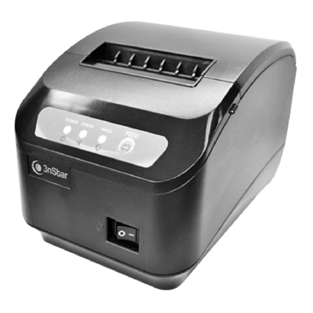 RPT005