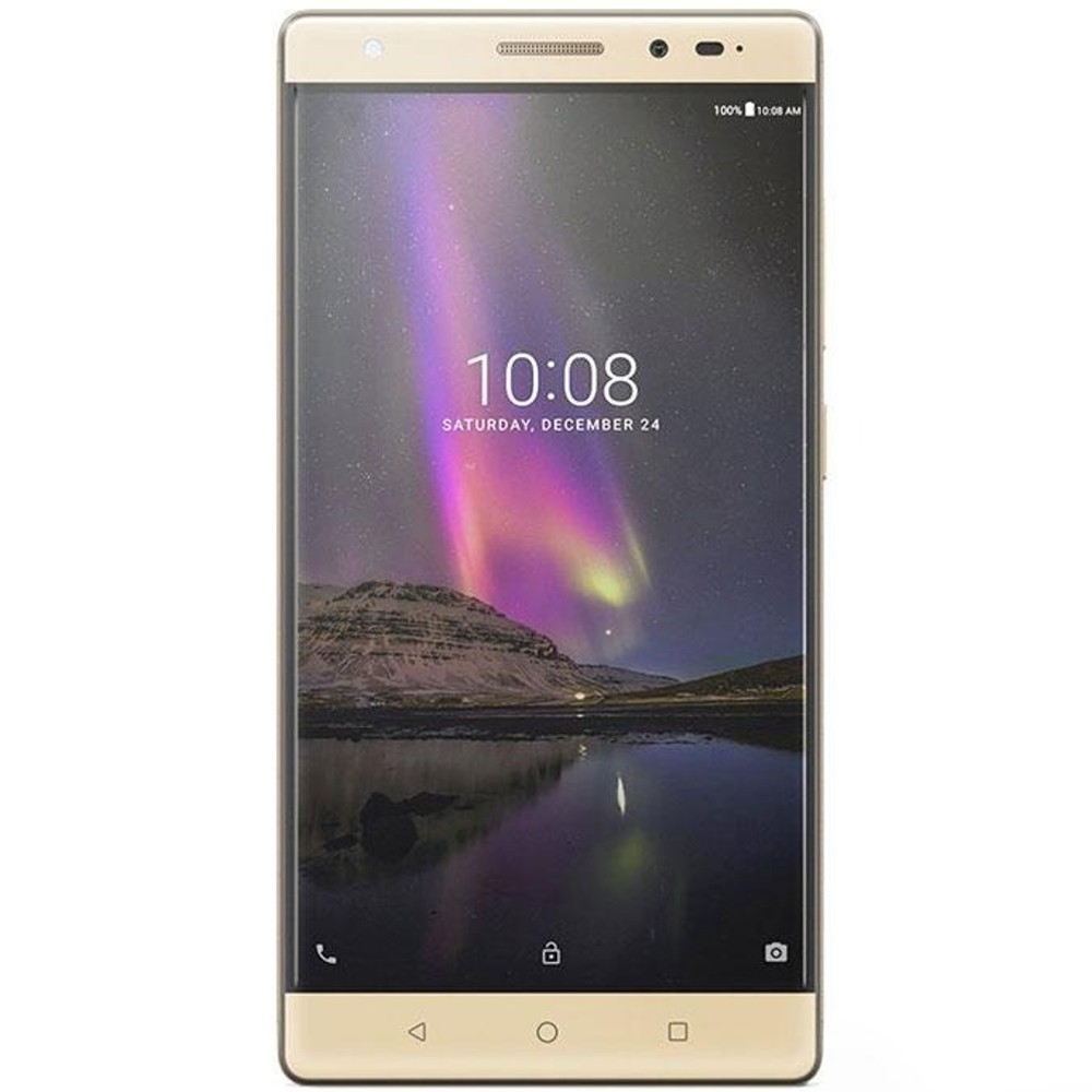 Celular Lenovo PB2-670Y Phone Octa Core 32GB 13Mp 6.4 Pulg