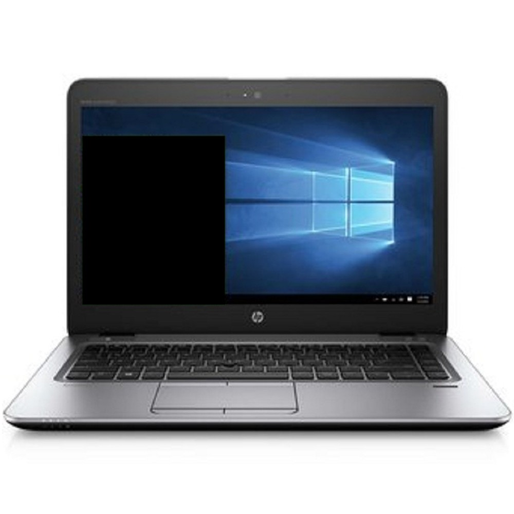 Portatil Hp 820 G4 Intel Core i5-7200U 8Gb 1Tb LED 12.5 Pulg