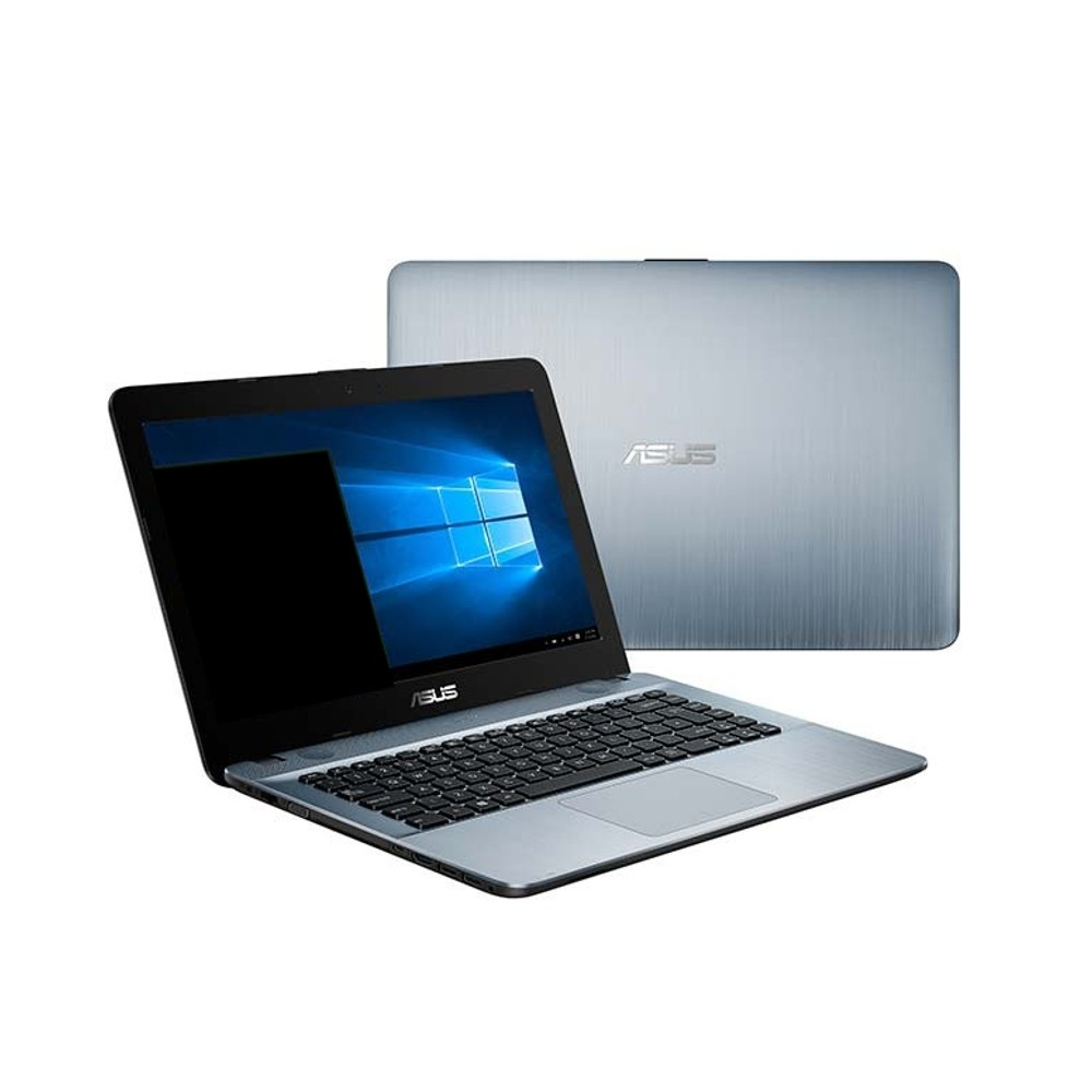 Portátil ASUS X441UV-GA134 Ci5 7200U,14,4GB,1TB, SO. Endless