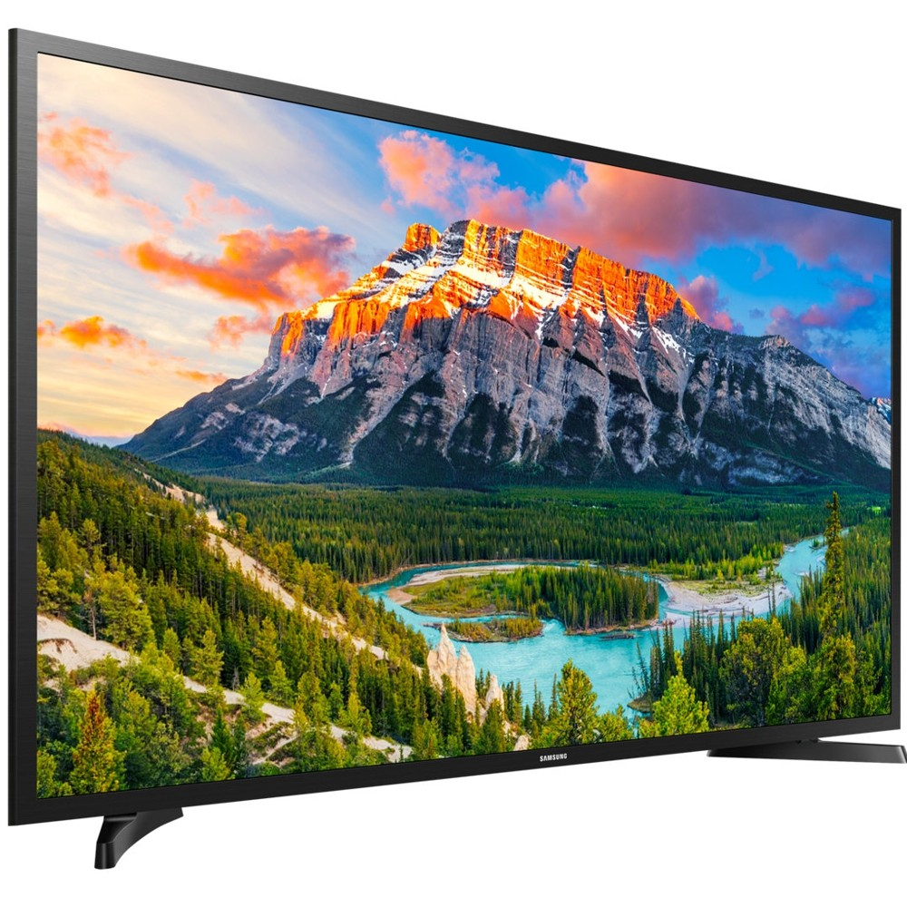 Televisor Samsung FLAT LED Smart TV 43 pulgadas FHD