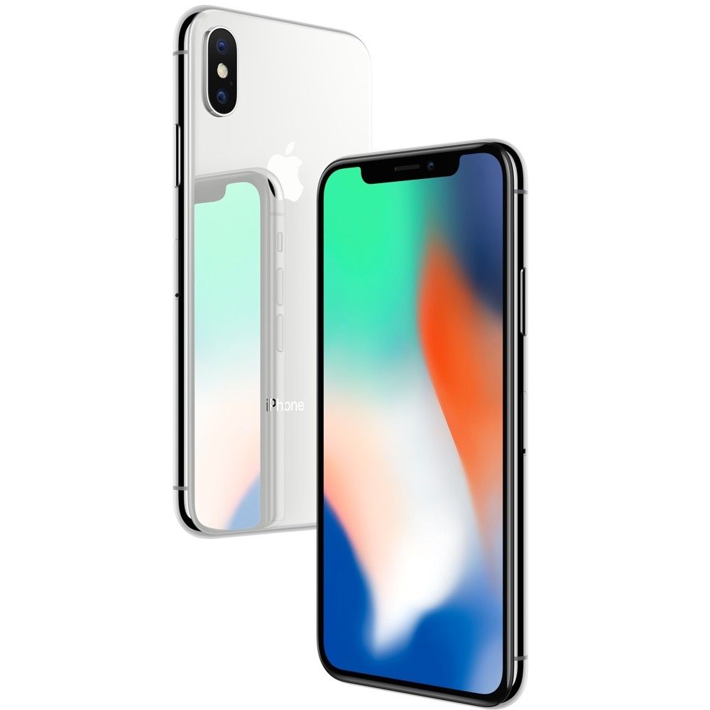 Celular Apple Iphone X