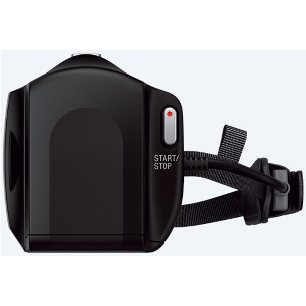 Video Camara Sony HDR-CX440