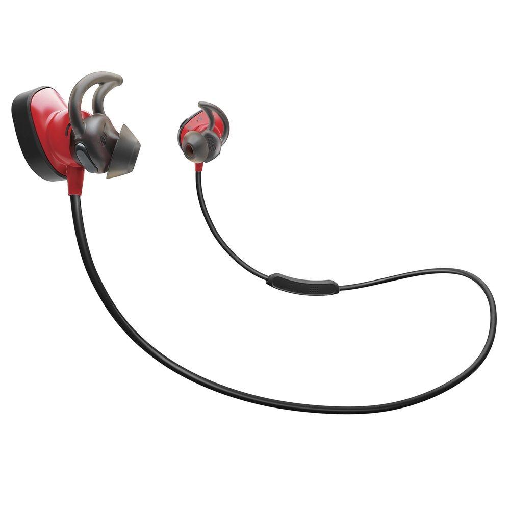 Audífonos inalámbricos SoundSport Pulse