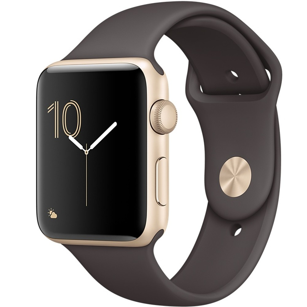 Reloj  Apple Watch 2 42mm