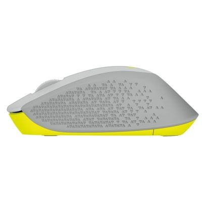 Mouse Logitech Wireless M280