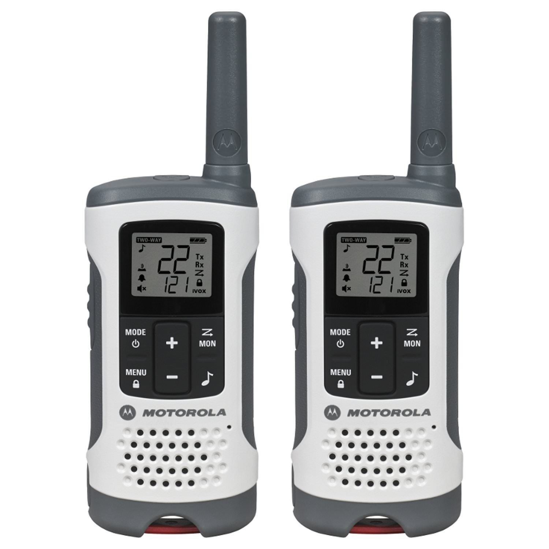 Motorola T260